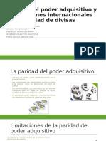 exposicion-paridad