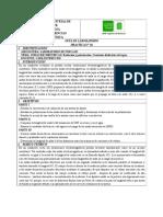 Jitorres_Ondas Decimétricas Radiación y Polarización Constante Dieléctrica Del Agua (1)