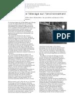 0612-1.pdf