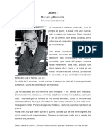 LECTURAS I -  DERECHO DE OBLIGACIONES. [downloaded with 1stBrowser].docx