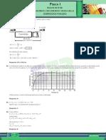 FIXA-Física 1 Aulas 03 e 04