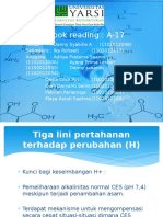 Text book reading ppt.pptx