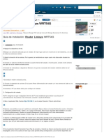 Instalacion Router Linksys WRT54G - Taringa!.pdf