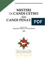 [TS]_Misteri_di_Candi_Cetho_dan_Candi_Penataran_-_lores