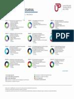 ingenieria_empresarial.pdf