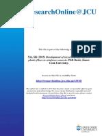 43810-yin-2015-thesis