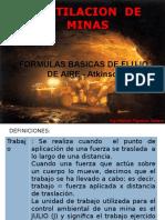 148597822-Formulas-Basicas-Del-Flujo-de-Aire-Atkinson-x.ppt