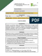 2_sem1.pdf