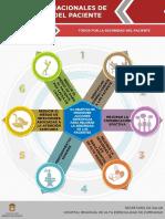 CARTEL MISP COMPLETAS.pdf