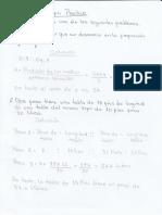 IMG_20150306_0003.pdf