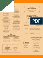 Carta Principal Panchita Abr2015 a4