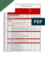 Check List para vehiculos.pdf
