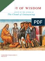 Study of Wisdom