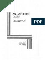 An-Inspector-Calls-Full-Text.pdf