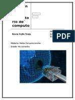 Función de red en laboratorio de computo.docx