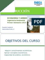 1_Economia_2014