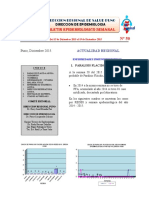 bol_Epidem50Puno2015.pdf