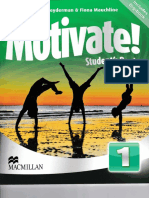 Motivate_1_SB.pdf
