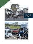 Accidentes Imagenes