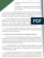 Articulo Antonio Garcia Abril
