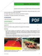 Oil Palm Hand Book Mat p1-8