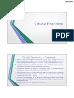 Presentación Final Estudio Financiero.pdf
