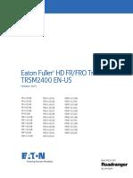 TRSM2400EN_US_1013 (1) manual de rep fro 14210c.pdf