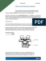 24230411-2-Curso-de-Sensores-de-Detonacion.pdf