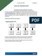 24234625-5-Curso-de-Sensores-Map.pdf