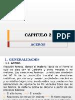 CAPITULO 2 - MC 115 - 2016-1