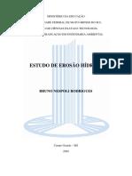 erosao-TCC_Bruno-Nespoli.pdf