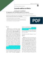 perda auditiva.pdf