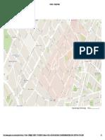 Aranjuez - Google Maps