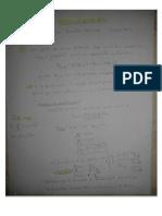 MECÁNICA CUÁNTICA (8) (1).pdf