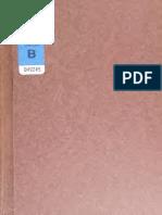 AASR.pdf