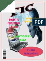 revista TIC