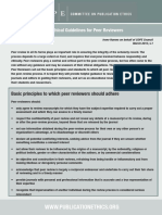 Ethical_guidelines_for_peer_reviewers_0.pdf