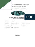 4 INFORME pentagono cintam terica.pdf