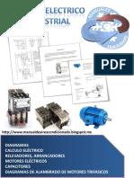 Electricidad Industrial - manualesydiagramas.blogspot.com.pdf