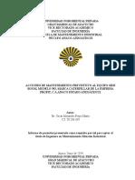 Universidad Nororiental Privada