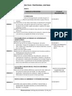 ASISTENCIAS CONTINUA (3).docx