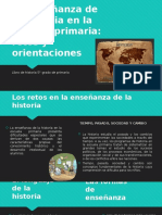 La enseñanza de la historia en la escuela.pptx