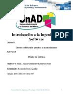DDIIS_U3_A1_BEDA