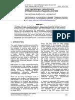 IM-p1-6.2013.pdf