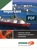 Sponge-Jet_Introductory_Brochure_eng.pdf