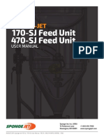 170_470-SJ_Feed_Unit_Manual_reva_eng.pdf