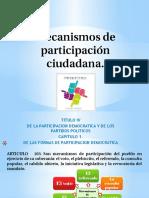 Mecanismos de participación ciudadana.pptx