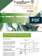 Diagramas Sobre El Sistema Triedrico Como Soporte Conceptual de Análisis (01 2016) (1)