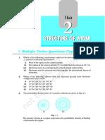 keep502.pdf