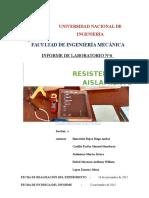 Resistencia de Aislamvciento (1).Docx Cusiiii